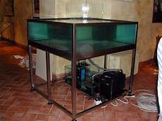 vasche acquari prezzi e dimensioni vasche per acquari fantail