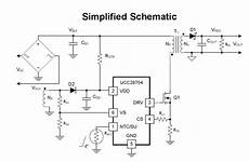 schematic usb power chargers wiring diagram usb c charger wiring diagram usb wiring diagram