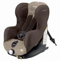Siege Auto Bebe Confort En Solde Auto Voiture Pneu Id 233 E