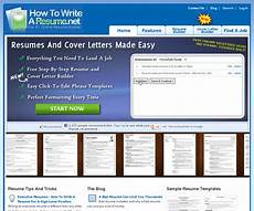 13 best free online resume builder sites to create resume cv