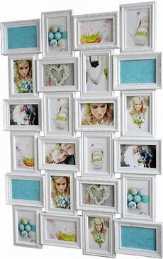 Home Affaire Bilder - home affaire galerierahmen f 252 r 24 bilder kaufen otto