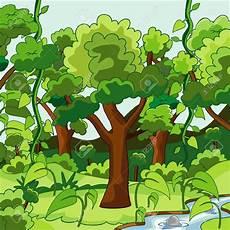Free Jungle Clipart jungle clip free downloads clipart panda free