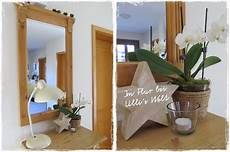 deko ideen flur exklusiv deko ideen selbermachen flur funtiki within wohndesign ideen