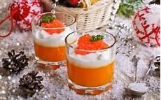 verrines de fetes apéritif verrines de f 234 tes en 15 recettes fourchette et
