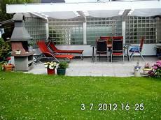 terrasse mit glasbausteinen wie verkleiden solebich de