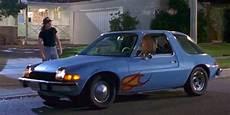 Wayne S World Car For Sale Garth S Amc Pacer Auction