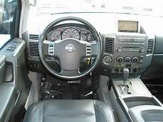 auto air conditioning service 2006 nissan armada interior lighting 2006 nissan armada se with dvd for sale autos nigeria