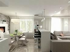 Wohn Und Esszimmer Kleiner Raum - 58 wohn und esszimmer kleiner raum wohndesign
