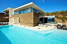 location villa au portugal avec piscine location villa pinhao 8 personnes spv898 ve323