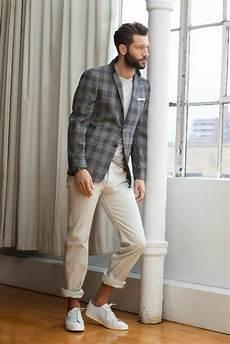mode vintage homme 1001 id 233 es pour un v 234 tement homme classe les tenues