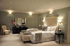 Wall Lights Bedroom Ideas by Bedroom Lighting J J Richardson Electrical Ltd