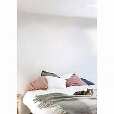 papier peint intissé blanc papier peint intiss 233 deco blanc leroy merlin