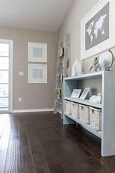 paint color valspar bonsai paint paint paint pinterest ontario the floor and floors