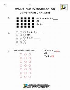 multiplication and division worksheets grade 2 4845 free printable multiplication worksheets 2nd grade