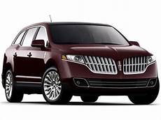 kelley blue book classic cars 2012 lincoln mkz windshield wipe control 2012 lincoln mkt pricing ratings reviews kelley blue book