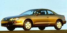 blue book value used cars 1984 toyota celica interior lighting 1995 toyota celica pricing reviews ratings kelley blue book