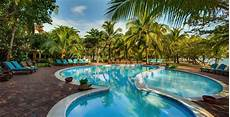 best hotels belize the best belize resorts for your luxurious south american
