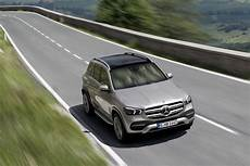 mercedes gle 2019 prices release date and specs