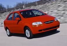 how petrol cars work 2004 chevrolet aveo parental controls 2004 chevrolet aveo conceptcarz com