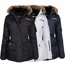 geographical bugsy damen outdoor