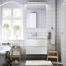 ikea bathroom ideas pictures refresh your bathroom scandinavian style ikea
