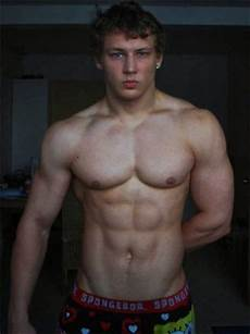 the of muscle saulius