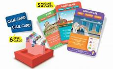 guess my age for kids amazon com skillmatics educational game animal planet guess in 10 ages 6 99 card game
