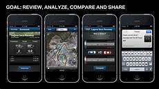 app bmw review bmw m power app