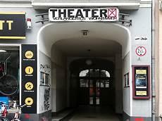das theater verl 228 ngertes wohnzimmer friedrichshain