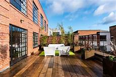 Apartment For Sale Alabama by Luxury Loft Living Is On The Rise In Birmingham