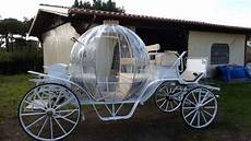 cenerentola carrozza carrozza cavalli clasf