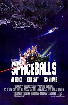 spaceballs movie posters from movie poster shop