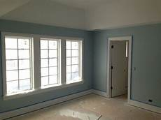 sleepy blue sherwin williams sherwin william paint paint colors master bedroom