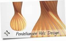 hängeleuchte holz design design pendellen aus holz holzdesignpur