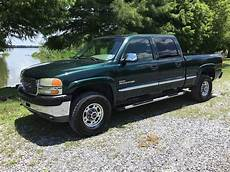 free car manuals to download 2002 gmc sierra 1500 electronic valve timing 2002 gmc sierra 2500hd overview cargurus