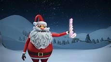 card template animation animated card template santa magic