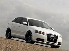 News Alufelgen Audi A3 S3 Rs3 8v 8p Winterr 228 Der