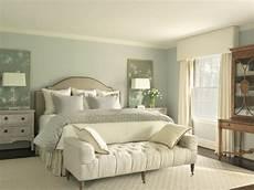 Bedroom Decor Ideas Pastel Colours by 21 Pastel Blue Bedroom Designs Decorating Ideas