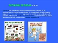la droga ppt scaricare ppt consumo de drogas en la adolescencia powerpoint
