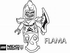 Lego Nexo Knights Ausmalbilder 25 Creative Image Of Nexo Knights Coloring Pages
