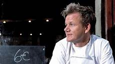 Kitchen Nightmares Ramsay by Ramsay S Kitchen Nightmares All 4