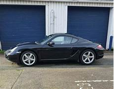 auto repair manual free download 2007 porsche cayman interior lighting 2007 07 porsche cayman 2 7 2 previous owners 46k miles manual parking sensors in stoke on