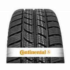 tyre continental vanco winter 2 car tyres tyreleader co uk
