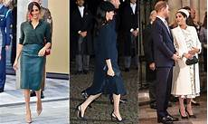 meghan markle baby meghan markle s pregnancy evolution month by month in