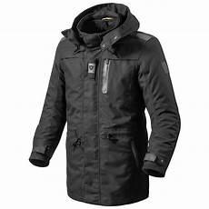 rev it dayton jacket revzilla
