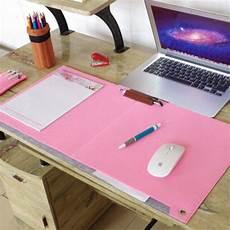 schreibtisch matte superbig mode langlebige computer schreibtisch matte tisch