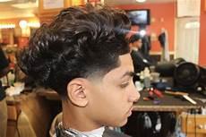50 medium length hairstyles haircut tips for men man of many