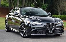 2018 alfa romeo giulia boston area new alfa romeo giulia