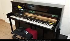 klavier yamaha kaufen silent piano mp80t pianova