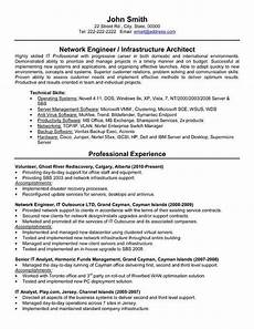 click here to download this network engineer resume template http resumetemplates101 com